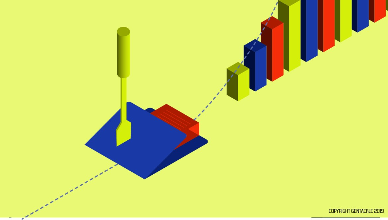 SAP ASPM (Asset Strategy and Performance Management)