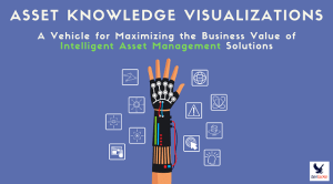 Asset Knowledge Visualizations: A Vehicle for Maximizing the Business Value of Intelligent Asset Management (IAM) Solutions