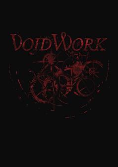 voidwork