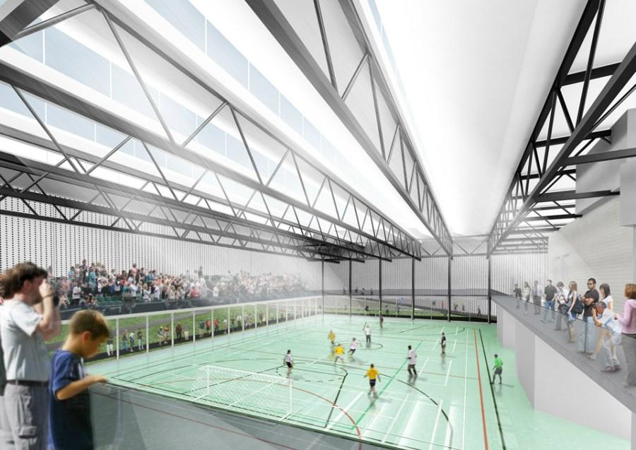 sportcomplex-schoonmeersen-2