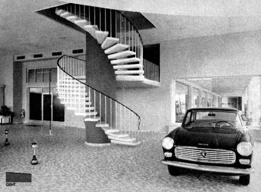 ciac-garage-1967-03