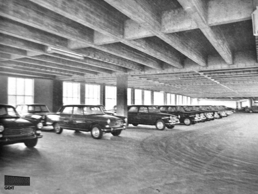 ciac-garage-1967-04