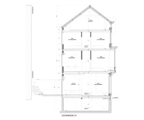 reconstructie-gevel-sint-anna-plan-02