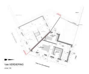 reconstructie-gevel-sint-anna-plan-verdieping-1