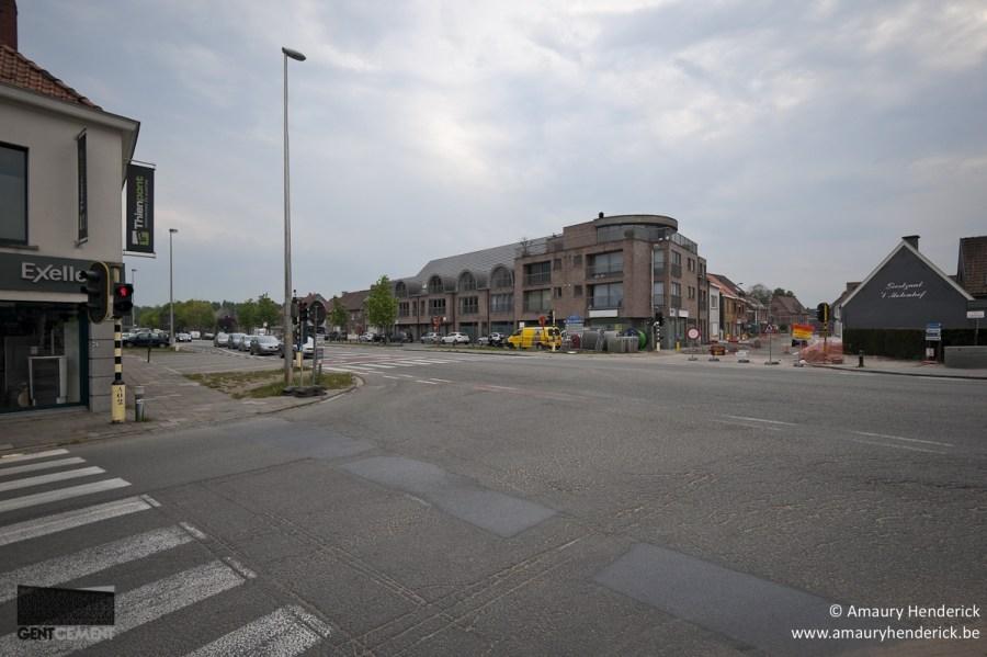 ADH 2014-04-21 Tram 2 Zwijnaarde-011