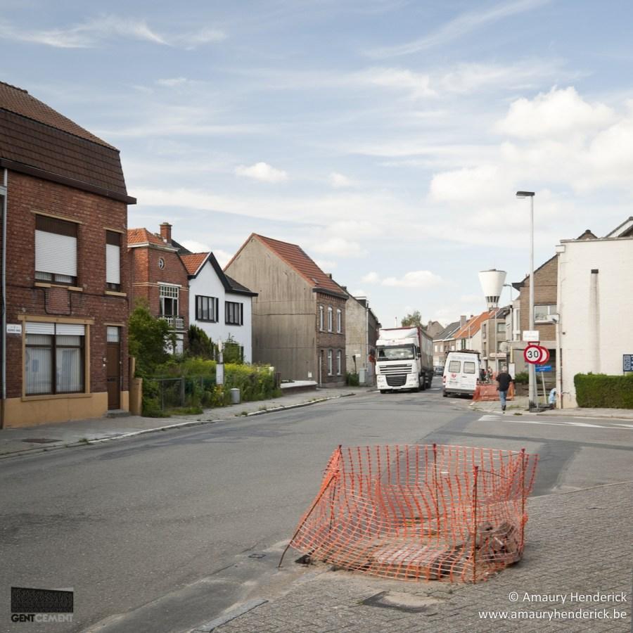ADH 2014-07-30 Tram Zwijnaarde-013
