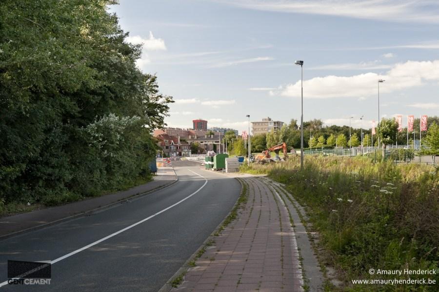 ADH 2014-07-30 Tram Zwijnaarde-032