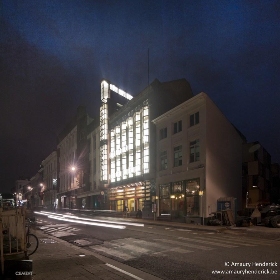ADH 2014-09-23 Studentenbuurt-004