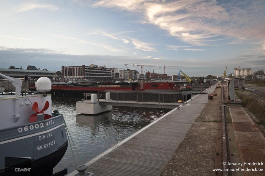 ADH 2014-11-09 Dok Noord-001