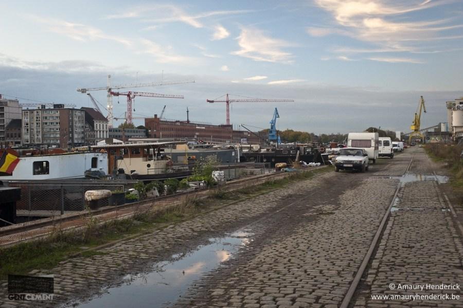 ADH 2014-11-09 Dok Noord-002
