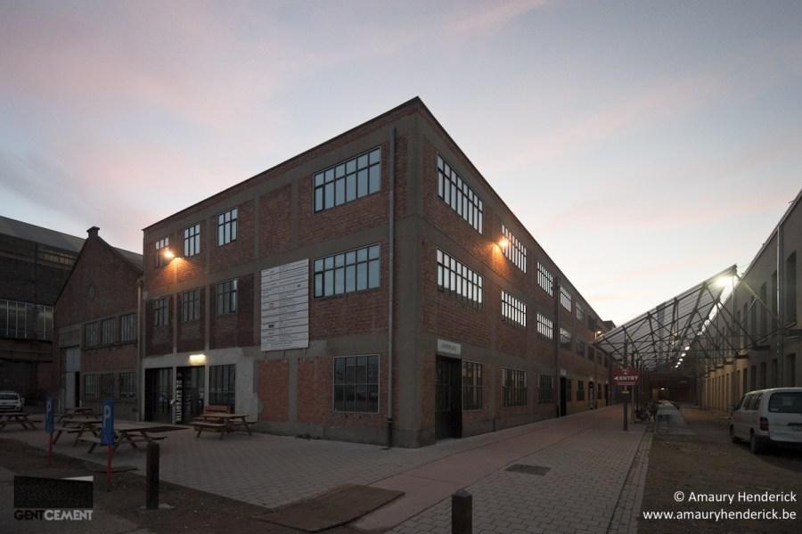 ADH 2014-11-09 Dok Noord-008
