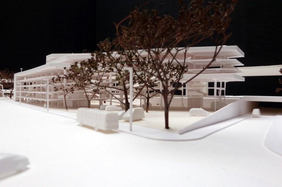 parkeergebouw-Ledeberg-maquette-05