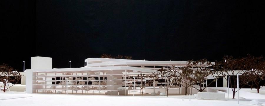 parkeergebouw-Ledeberg-maquette-08