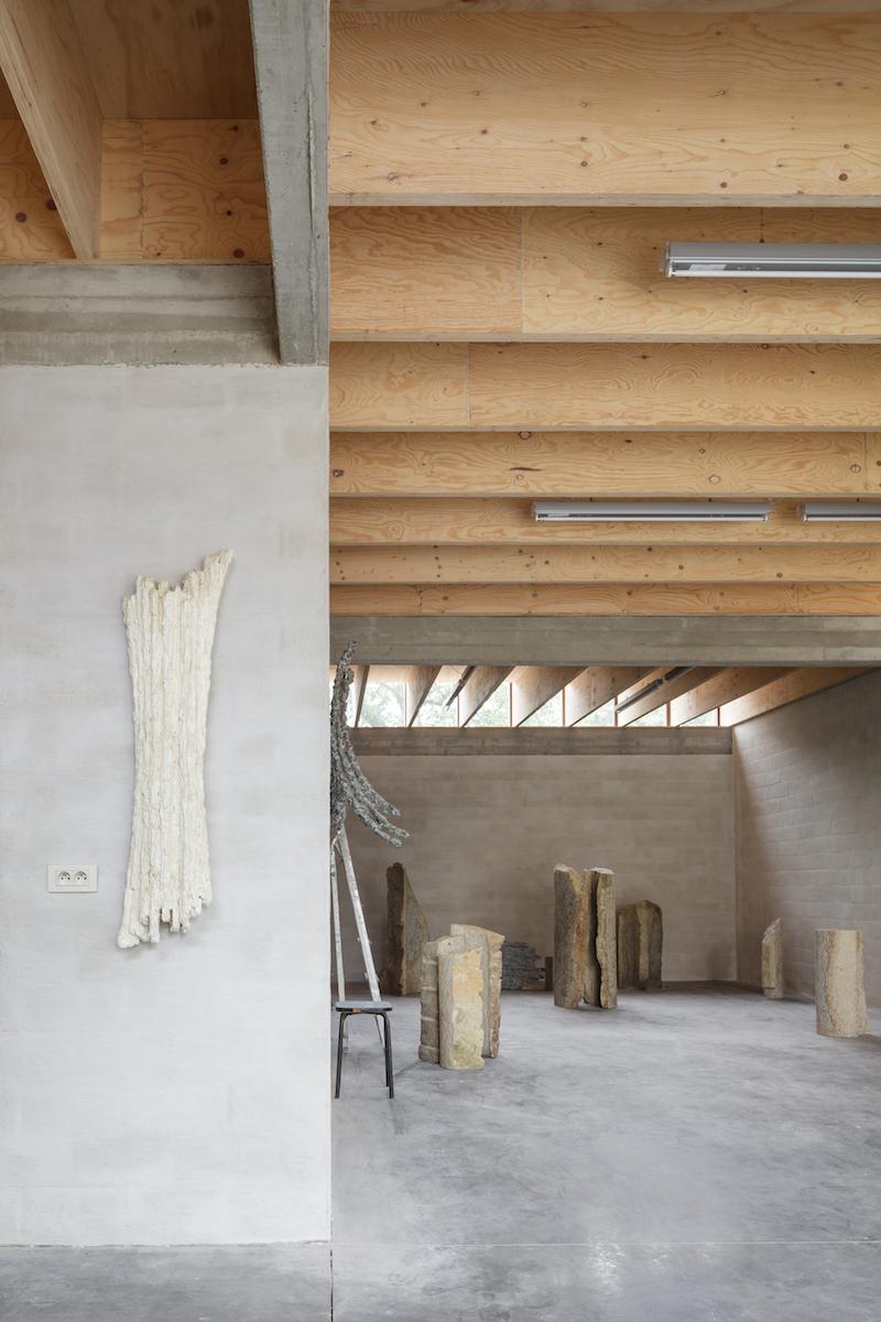 Raamwerk-atelierwoning-Stijn Bollaert-11