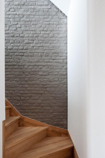 mias-sys-steven-vandenborre-architecten-tim-van-de-velde-abeel-house-1