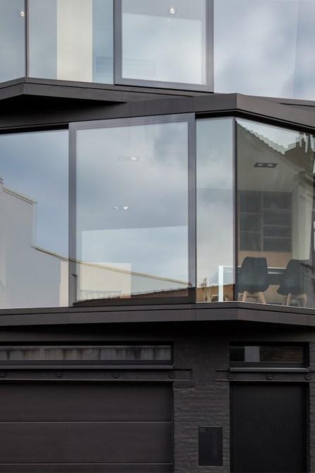 mias-sys-steven-vandenborre-architecten-tim-van-de-velde-abeel-house