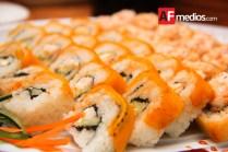 karnaval-sushi-11