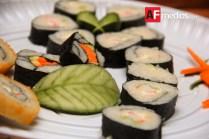 karnaval-sushi-17