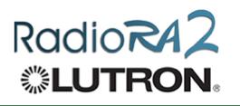Radio Lutron Logo