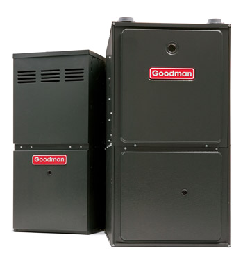 Furnace Repair by Gentec Services