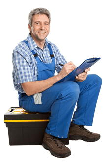 Castro Valley Electrician from GENTEC Services