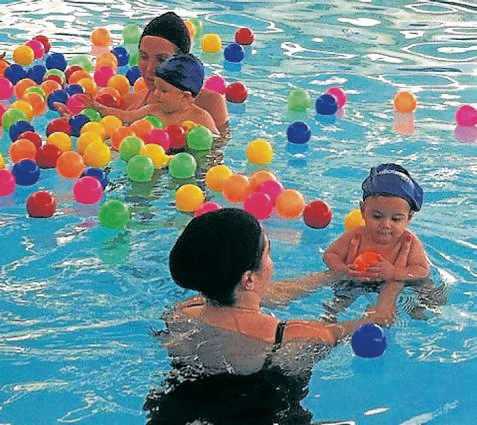 Resultado de imagen para Beneficios del agua en los niños