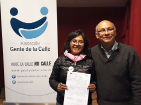 Candidatos-d9--Firma-compromiso-calle-1