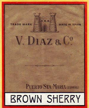 diaz_brownsherry_puertosantamaria