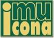 logo_imucona