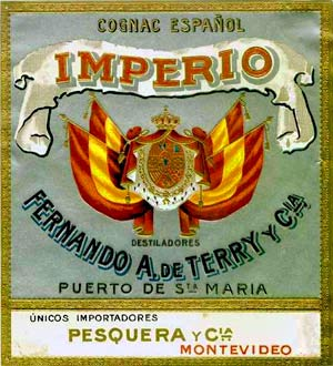 terry_imperio_puertosantamaria
