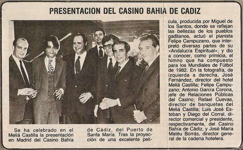 luisesteban_casinobahiacadiz_madrid1980