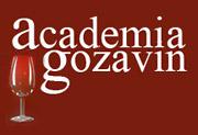 academiagozavin2logo