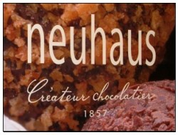 Belgian-Chocolate-Neuhaus.1