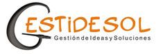 logo_gestidesolA