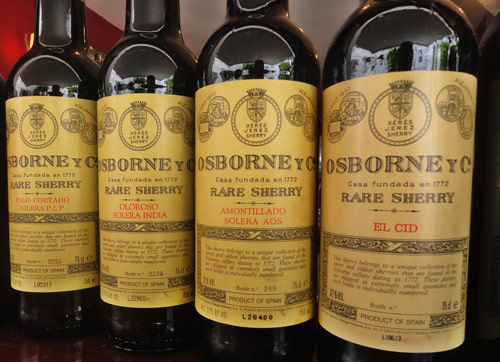 raresherry_osborne_puertosantamaria