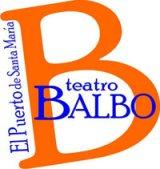 balbo_logonaranja_puertosantamaria