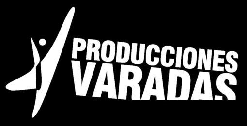 produccionesvaradas_logo_puertosantamaria
