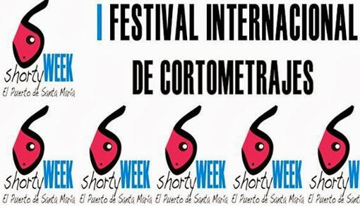 shortyweek_cartel_puertosantamaria
