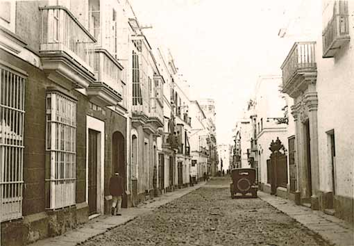 neveria_1926_puertosantamaria