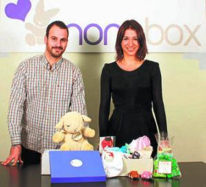 NONABOX1_PUERTOSANTAMARIA