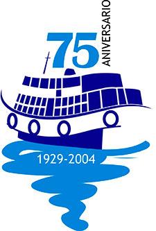 75aniversariovaporlogo_puertosantamaria