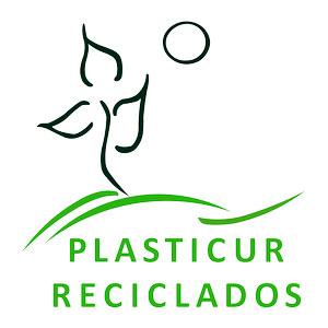 logo-plasticur