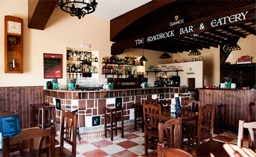 the_shamrock_bar_puertosantamaria