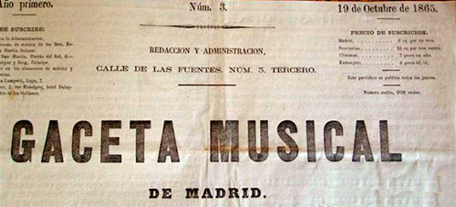 gaceta-musical-de-madrid
