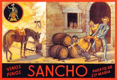cartel-bodegas-sancho