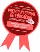 logo-premio-nacional-ies-puertosantamaria