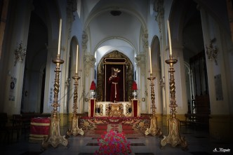 besamanos-humildad-calvario-buensuceso (9)