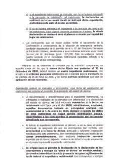 008 Decreto