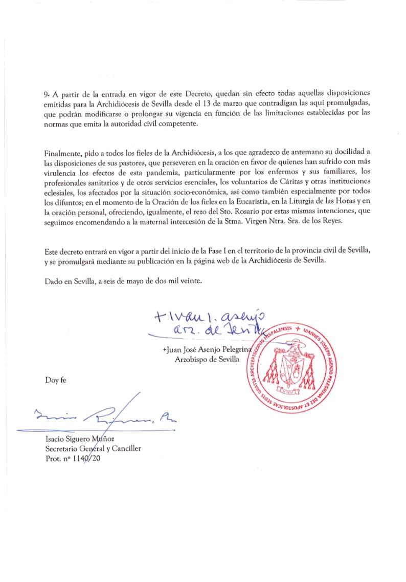 014 Decreto