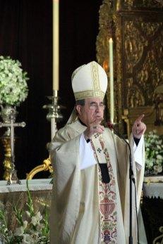 Alcalá del Río celebró el Aniversario de la Coronación de la Virgen de los Dolores (20)